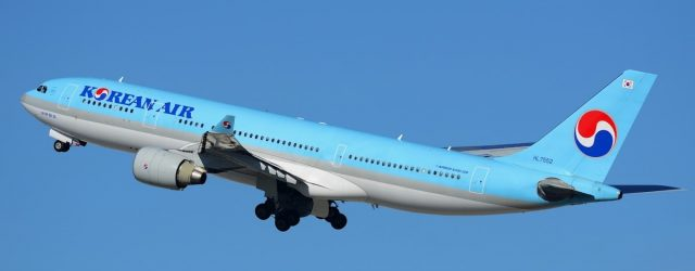 korean-air-a330