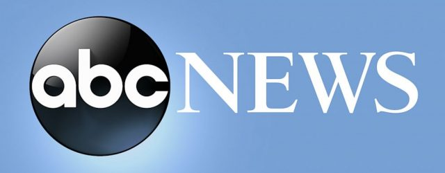 abc_news_default_2000x2000_update_16x9_992