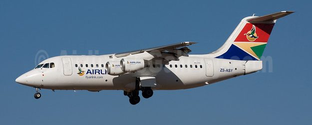Airlink RJ85 ZS-ASY (97)(Apr) JNB (MS)(46)-625x417
