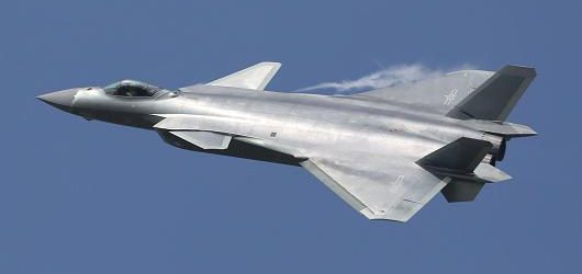 104066658-china_j-20_fighter_jet_2-530x298